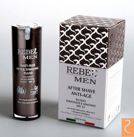 italian skin care products