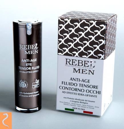 Men anti aging creams, Italian men anti aging cosmetic manufacturing