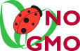 Non GMO (genetically modified organism) used by Pierre Group for cosmetics and dietary supplement products