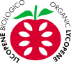 We use only organic lycopene, coming from our organic Italian tomatoes using a biological extraction co2 system